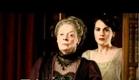 Downton Abbey Season 1 - Trailer