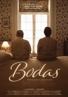 Bodas (Bodas)