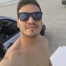 Eduardo F Fillho