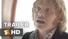 Moonwalkers Official Trailer #1 (2015) - Rupert Grint, Ron Perlman Movie HD