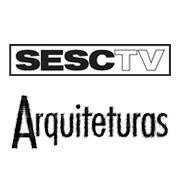 Arquiteturas (1ª Temporada) - Poster / Capa / Cartaz - Oficial 1
