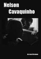 Nelson Cavaquinho (Nelson Cavaquinho)