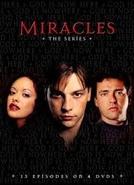 Milagres: Entre o Céu e o Inferno (1ª Temporada) (Miracles (Season 1))