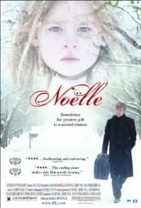 Noelle - Poster / Capa / Cartaz - Oficial 1