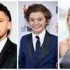 LaBeouf, Noah Jupe e Maika Monroe são confirmados em Honey Boy