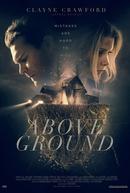 Above Ground (Above Ground)