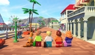 LEGO® Scooby-Doo!: Blowout Beach Bash Trailer