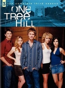 Lances da Vida (3ª Temporada) (One Tree Hill (Season 3))