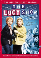 O Show de Lucy (1ª temporada) (The Lucy Show (Season 1))