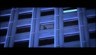 Office (오피스) | Main Trailer