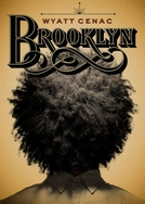 Wyatt Cenac: Brooklyn (Wyatt Cenac: Brooklyn)