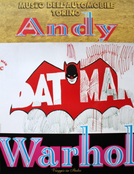 Batman Dracula