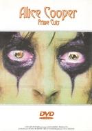Alice Cooper - Prime Cuts (Alice Cooper: Prime Cuts)
