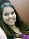 Jessica C. Oliveira