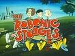 Os Robôbos