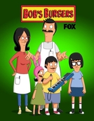 Bob's Burgers: O Filme (Bob's Burgers: The Movie)