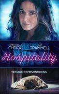 Hospitality (Hospitality)