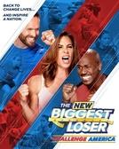 The Biggest Loser - Desafiando a América (The Biggest Loser - Challenge America)