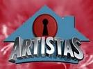 Casa dos Artistas (3ª Temporada) (Casa dos Artistas)