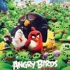 "Crítica: Angry Birds: O Filme (""Angry Birds"") | CineCríticas"