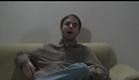 Teaser-Trailer: O Mistério Bilú \ Bilu  - The Mystery
