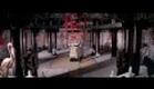 天涯明月刀 - Tien ya ming yue dao - The Magic Blade (1976)