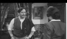 "CINEMA PORTUGUÊS - ""RIBATEJO"" - VIDEO 1"