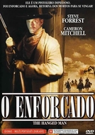 O Enforcado (The Hanged Man)