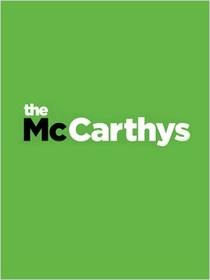 The McCarthys - Poster / Capa / Cartaz - Oficial 1
