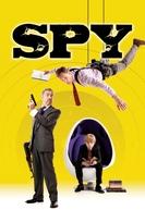 Spy (Spy)