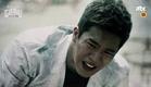 [Teaser5] 디데이 1회 - 2015년 9월 첫방송!