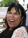 Diane Rodriguez