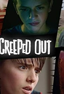 Diário de Horrores (Creeped Out)