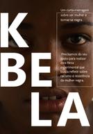 Kbela