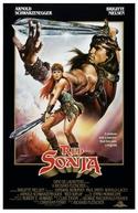 Guerreiros de Fogo (Red Sonja)