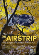 A Pista de Pouso (The Airstrip – Aufbruch der Moderne, Teil III)