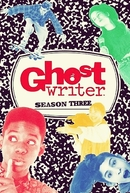 O Fantasma Escritor (3ª Temporada) (Ghostwriter (Season 3))