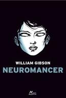 Neuromancer (Neuromancer)
