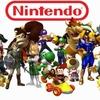 Nintendo anuncia possibilidade de fazer novos filmes sobre suas franquias
