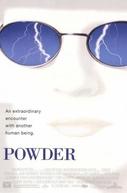 Energia Pura (Powder)