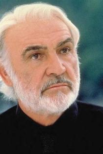 Sean Connery - Poster / Capa / Cartaz - Oficial 5