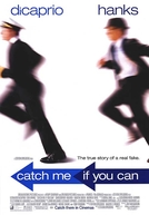Prenda-me Se For Capaz (Catch Me If You Can)