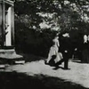 Roundhay Garden Scene (webm) : Louis Le Prince : Free Download & Streaming : Internet Archive
