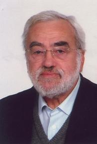 Fernando Tavares Marques