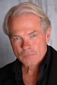 Michael Flynn (I)