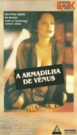 A Armadilha de Vênus (Die Venusfalle)