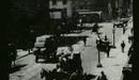 1888 - Traffic Crossing Leeds Bridge