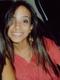 Iara Rodrigues de Oliveira