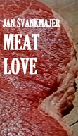 Amor Carnal (Meat Love)