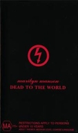 Dead to the World (Dead to the World)